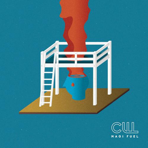 Cull Magi Fuel